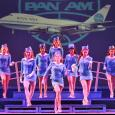 Music Theatre Wichita Catch Me If You Can 2014