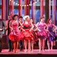 Music Theatre Wichita 2014 West Side Story
