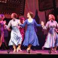 Music Theatre Wichita 2014 42nd Street