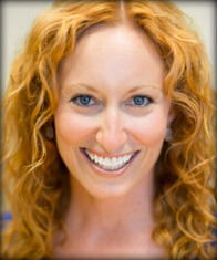 AMY BAKER SCHWIETHALE (Anytime Annie / Assistant to Choreographer)